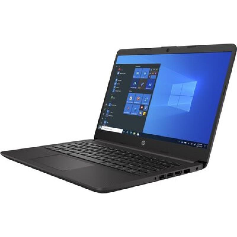 """HP 15-da2023nia, (2H5K7EA), Intel Core i3, 1TB HDD, 4GB RAM, 15.6"""" Touchscreen, Windows 10"""