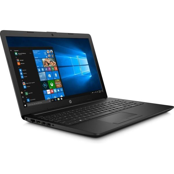 "HP 15-da2913nia, (23J00EA), Intel Core i7, 2TB HDD, 16GB RAM, 2GB NVIDIA® GeForce® MX130, 15.6"", Touchscreen, Windows 10"