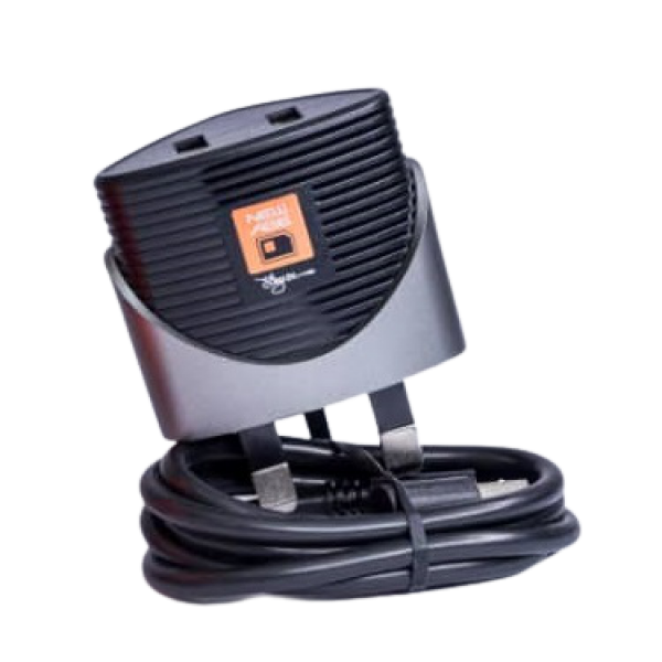 New-Age NA 511 Pro Charger