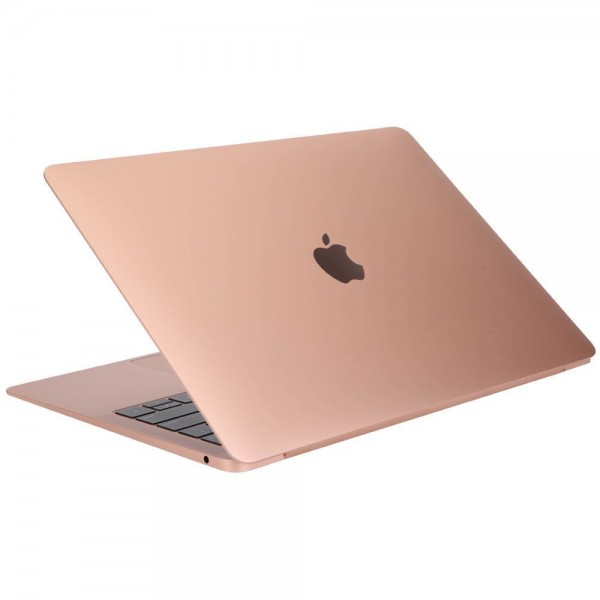 "Apple MacBook Air,MVH52LL/A, Intel Core i5, 512GB SSD, 8GB RAM, 13.3"" 2020 Mac OS"