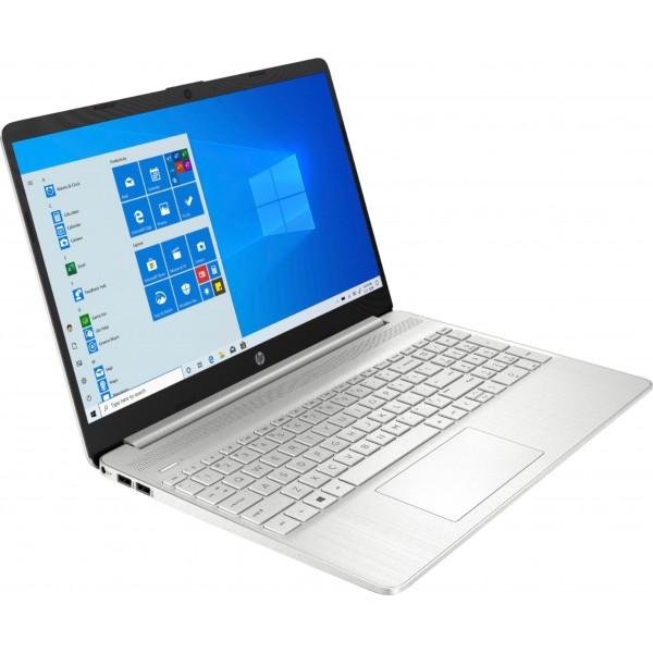 "HP 15-dy1043dx, (192L0UA), Intel Core i5, 256GB SSD, 12GB RAM, 15.6"" Touchscreen Windows 10"