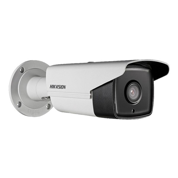 6mm Bullet Outdoor IP Camera