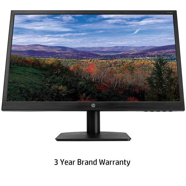 """HP 22"""" Monitor"""