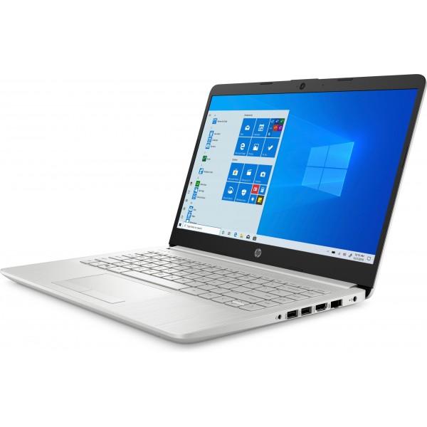 "HP 14-cf2033wm, (3V7G4UA), Intel Pentium, 128GB SSD, 4GB RAM, 14"", Windows 10"