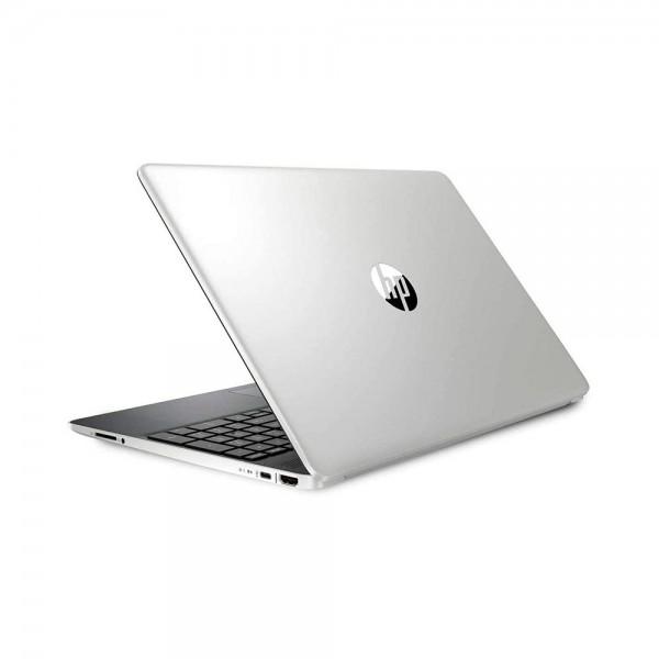 """HP 15-dy1071wm, (8MM67UA), Intel Core i7, 256GB SSD, 8GB RAM, 15.6"""", Windows 10"""