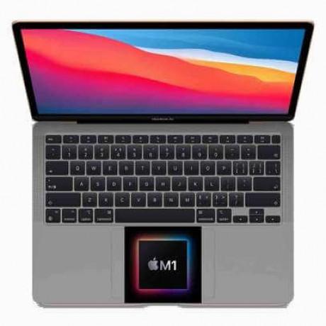 Apple MacBook Air wi...