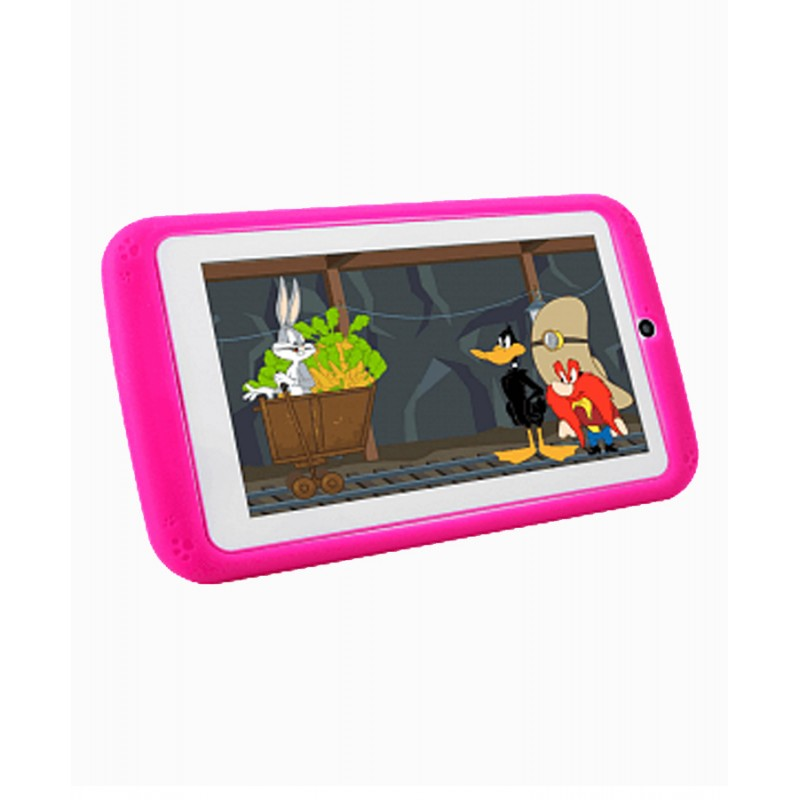 A Touch Educational Kids Tablet