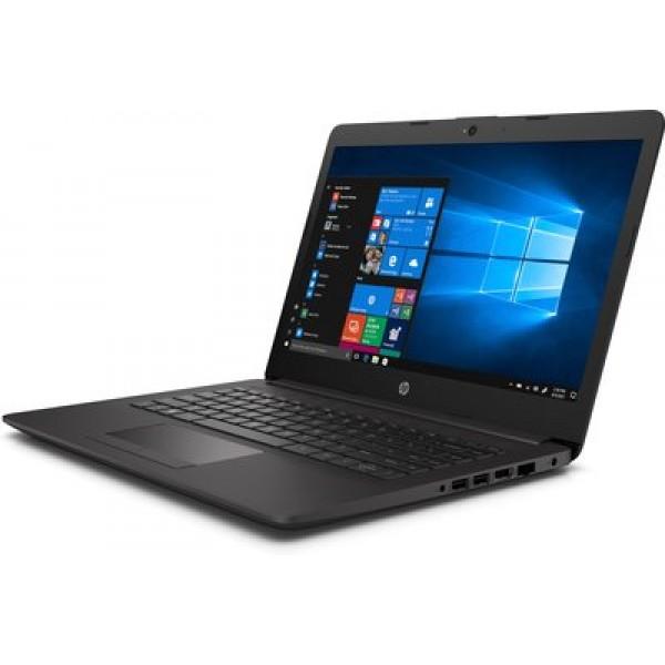 "HP 240 G7, (1L3W7EA), Intel Core i5, 1TB HDD, 8GB RAM, 14"", Windows 10"