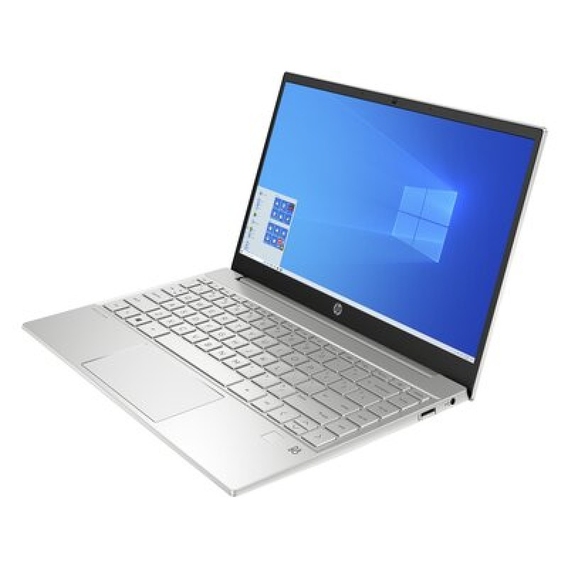 "HP Pavilion 13-bb0025nia, (33J73EA), Intel Core i5, 256GB SSD, 8GB RAM, 13.3"" Windows 10"