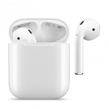Apple AirPods 2 Wire...
