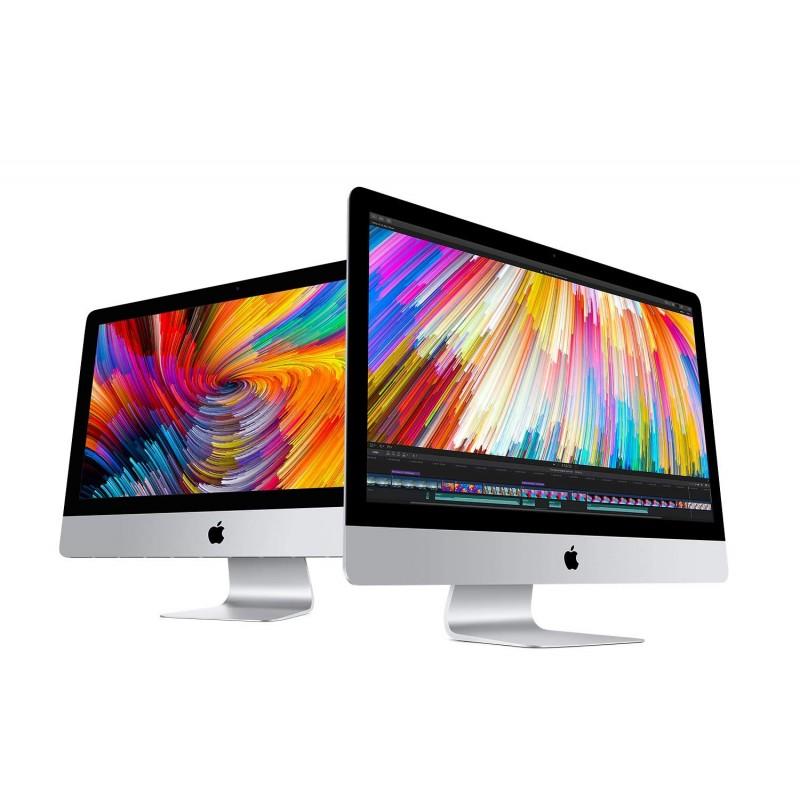 """Apple iMac 27"""",  Z0VT003J5, 5k Retina Display, Intel Core i9 3TB Fusion Drive, 8GB RAM, 8GB AMD Radeon Pro 580,  27"""", 2019 MAC Os"""