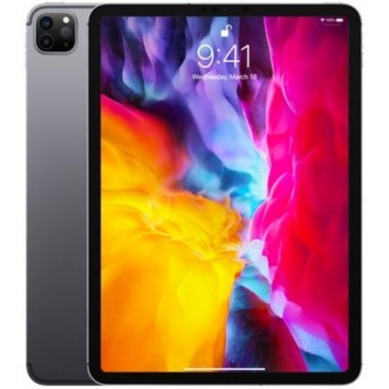 Apple iPad pro 11 128GB LTE (2020)