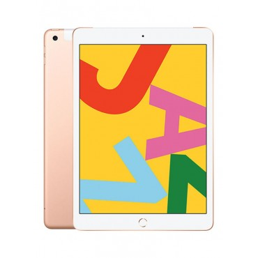 Apple iPad 7 128GB LTE