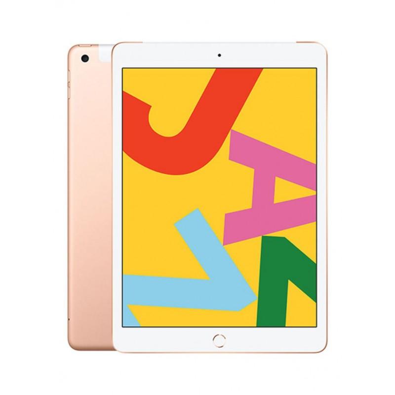 Apple iPad 7 128GB LTE