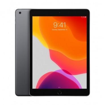 Apple iPad 7 32GB Wifi only