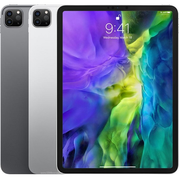 Apple iPad pro 11 1TB LTE (2020)