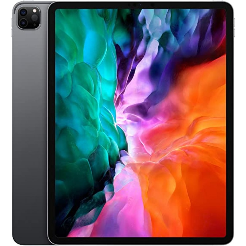 Apple iPad pro 12.9 1TB LTE (2020)