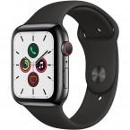 Apple Watch 40mm ser...
