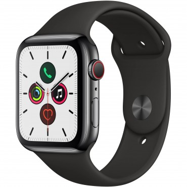 Apple Watch 40mm series 5 LTE