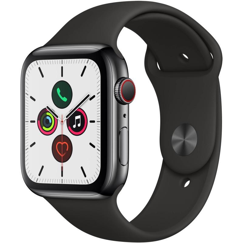Apple Watch 40mm series 5 LTE