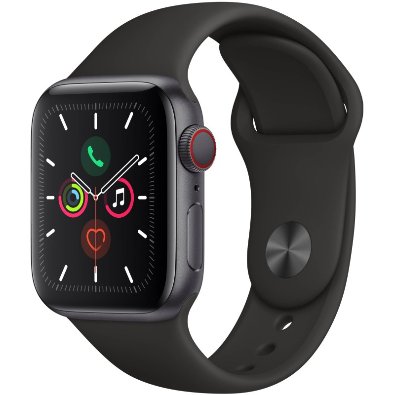 Apple Watch 40mm series SE GPS
