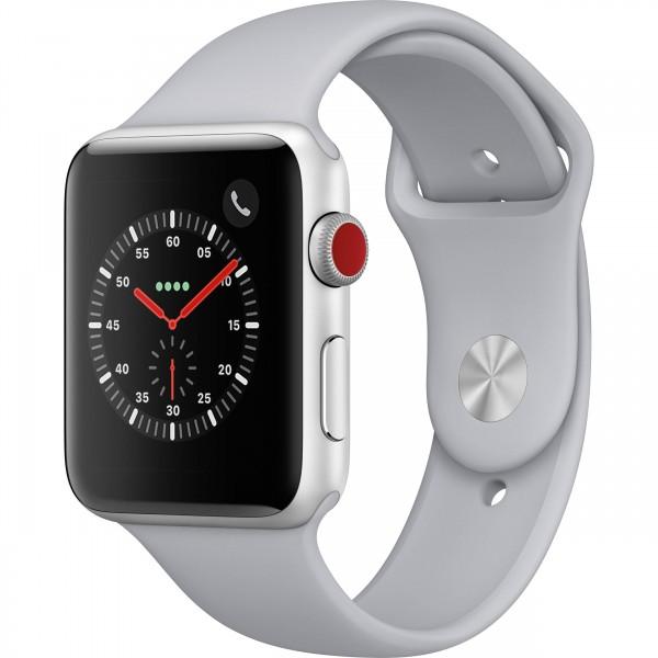 Apple Watch 42mm series 3 GPS