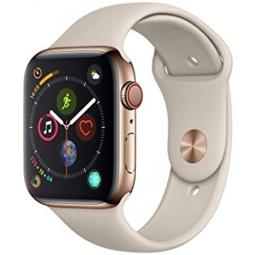 Apple Watch 44mm series 5 LTE