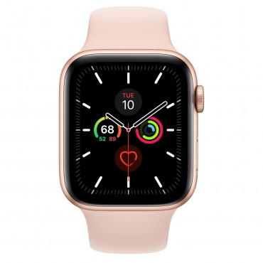 Apple Watch 44mm series 5 GPS