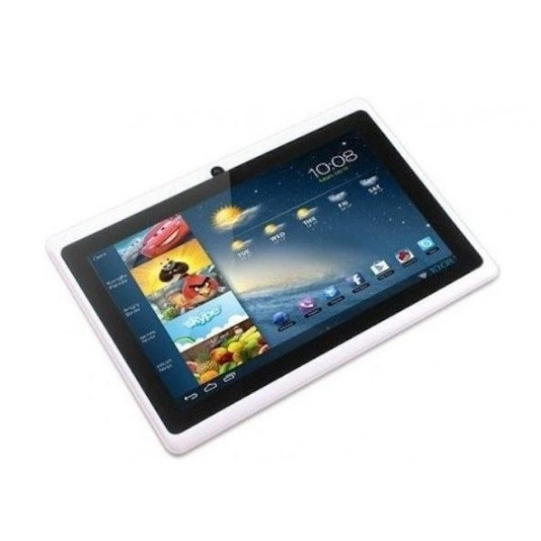Atouch A32 tablet