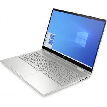 HP ENVY x360 15-ed01...