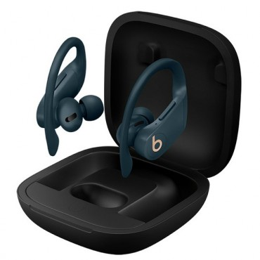 Beats By Dre Powerbeats Pro In-ear Totally Wireless Headphones