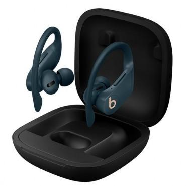 Beats By Dre Powerbeats Pro In-ear Totally Wireless Headphones