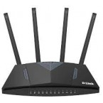 D-Link 4g Lte Router...