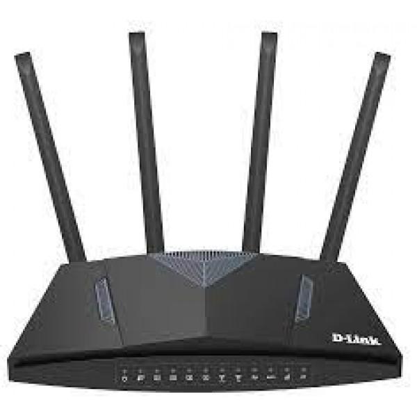 D-Link 4g Lte Router Sim Direct (DWR-M960)