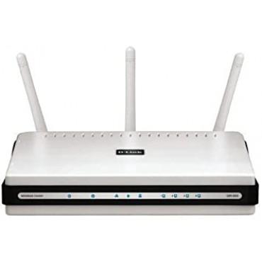 D-Link Wireless N300...