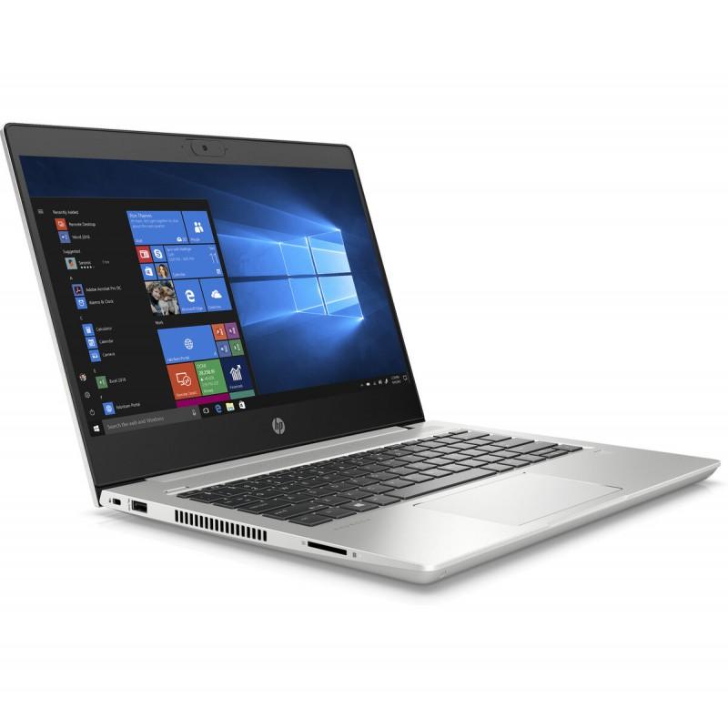 "HP ProBook 430 G7, (2D351EA), Intel Core i5, 512GB SSD, 8GB RAM, 13.3"", Touchscreen, FreeDOS"