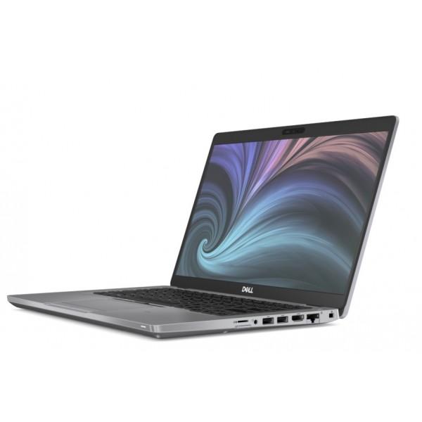 """Dell Latitude 5410, Intel Core i5, 256GB SSD, 8GB RAM 14"""" Windows 10 Pro"""