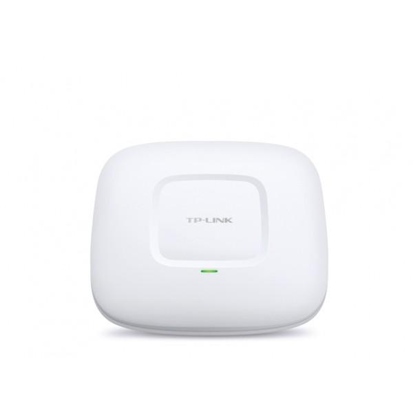 TP-Link Wireless Ceiling Mount AP EAP220