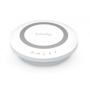Engenius Wireless Cloud Router N600