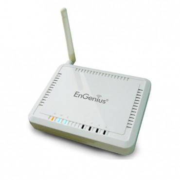 Engenius 3G USB Router ESR6650