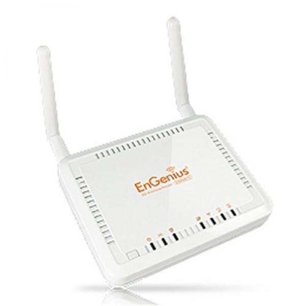 Engenius 3G USB Router ESR6670