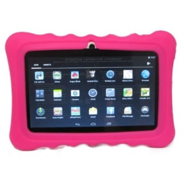 Epad A707 Kid Learning tablet