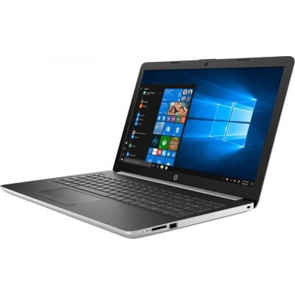 "HP 15-da2146nia (2L3H7EA) Intel Core i7, 1TB HDD, 8GB RAM, 15.6"", Windows 10"