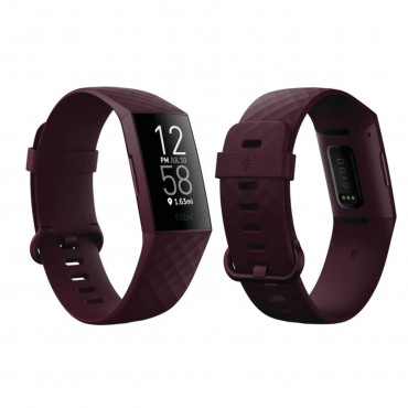Fitbit Charge 4 Fitn...
