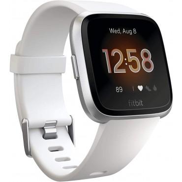 Fitbit Versa Fitness Smart Watch