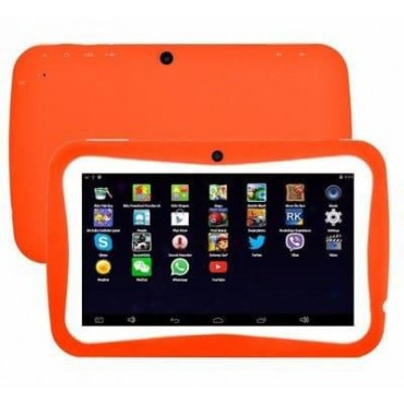 G Touch Educational Kids Tablet