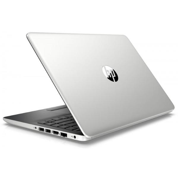 "HP 14-cf3009nia, 2R404EA, Intel Core i5, 1TB HDD, 4GB RAM, 14"" Windows 10"