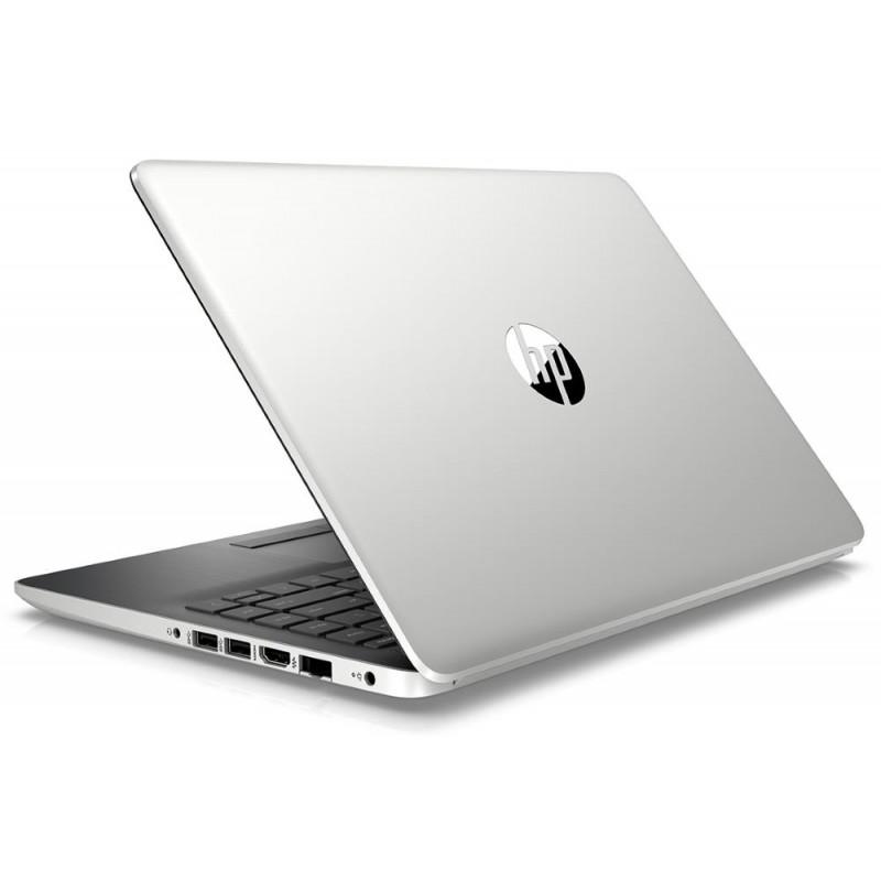 "HP 14-cf3009nia, 23T66EA, Intel Core i5, 1TB HDD, 4GB RAM, 14"" Windows 10"