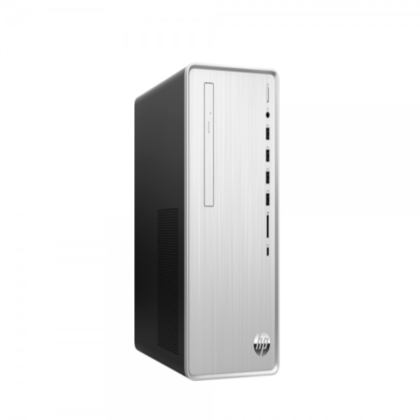 HP Pavilion Desktop PC, (9MG40EA), Intel Core i3, 1TB HDD, 4GB RAM,  Windows 10