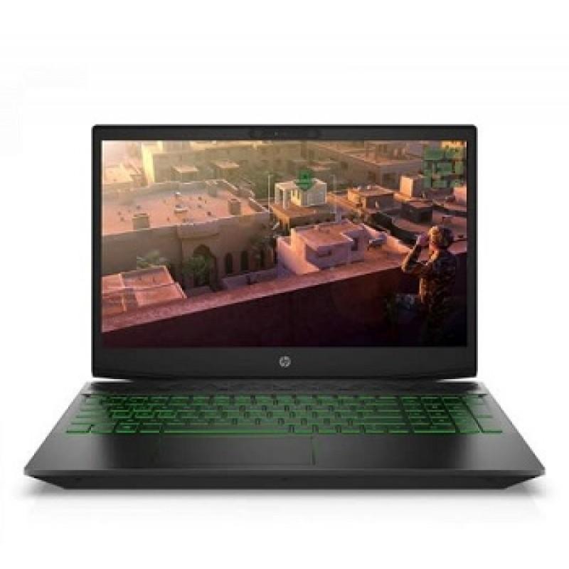"HP Pavilion Gaming-15, 7KC62EA, 3GB Nvidia GTX 1050 Intel Core i5, 1TB HDD, 8GB RAM, Bluetooth, Wi-Fi, 15.6"" Windows 10"